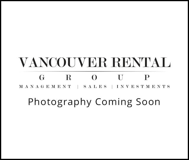 1590 Kings Avenue, Ambleside, West Vancouver